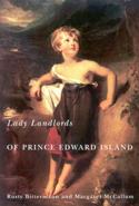 Lady Landlords of Prince Edward Island