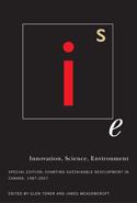 Innovation, Science, Environment 08/09