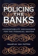 Policing the Banks