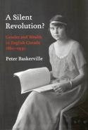 A Silent Revolution?