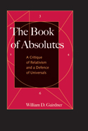 The Book of Absolutes