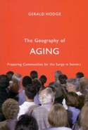 The Geography of Aging