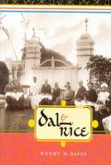 Dal & Rice