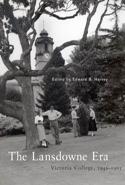 The Lansdowne Era