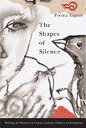 The Shapes of Silence