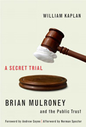 A Secret Trial