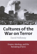 Cultures of the War on Terror