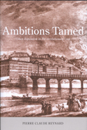 Ambitions Tamed