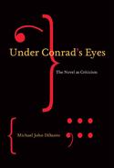 Under Conrad's Eyes