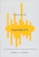 Regulating Flexibility