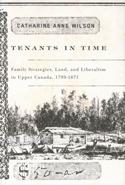 Tenants in Time