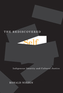 The Rediscovered Self