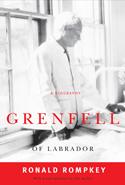 Grenfell of Labrador