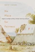 No Place for Fairness