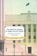 The Bank of Canada of James Elliot Coyne
