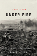 Canadians Under Fire