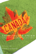 Unfulfilled Union, Fifth Edition