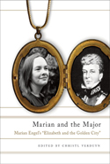 Marian and the Major