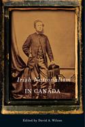 Irish Nationalism in Canada