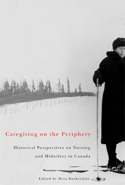 Caregiving on the Periphery