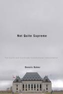 Not Quite Supreme