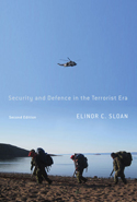 Security and Defence in the Terrorist Era, Second Edition