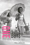 One of the Boys, Second Edition