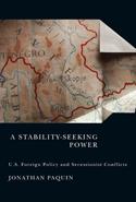 A Stability-Seeking Power