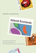 Island Enclaves