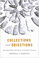 Collections and Objections
