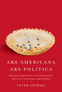 Ars Americana, Ars Politica