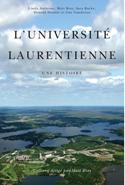 L' Université Laurentienne