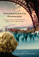 Transatlantic Passages