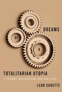 Dreams of a Totalitarian Utopia