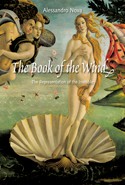 The Book of the Wind