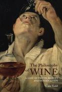 The Philosophy of Wine