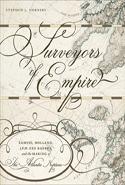 Surveyors of Empire