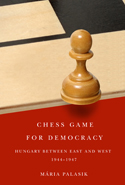 Chess Game for Democracy