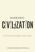 Barbaric Civilization