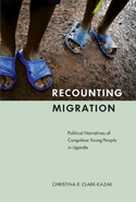 Recounting Migration