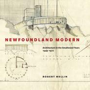 Newfoundland Modern