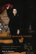 Museum Pieces