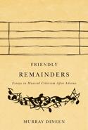 Friendly Remainders
