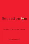 Secessionism