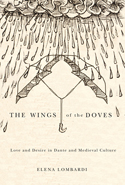 The Wings of the Doves