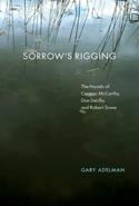 Sorrow's Rigging