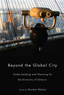 Beyond the Global City
