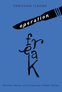 Operation Freak