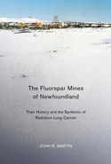The Fluorspar Mines of Newfoundland