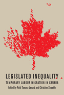 Legislated Inequality